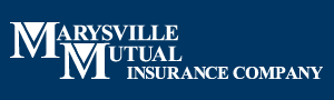 Marysville Mutual Insurance