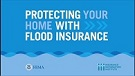 Hutchinson, KS.  Flood Insurance