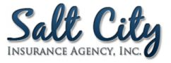 Salt City Insurance Agency, Inc.